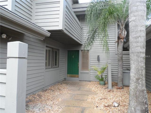 5346 Pinebark Lane, Wesley Chapel, FL 33543 (MLS #E2204731) :: The Duncan Duo & Associates