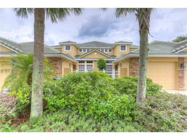 13205 Palmilla Circle, Dade City, FL 33525 (MLS #E2204801) :: Team Bohannon Keller Williams, Tampa Properties