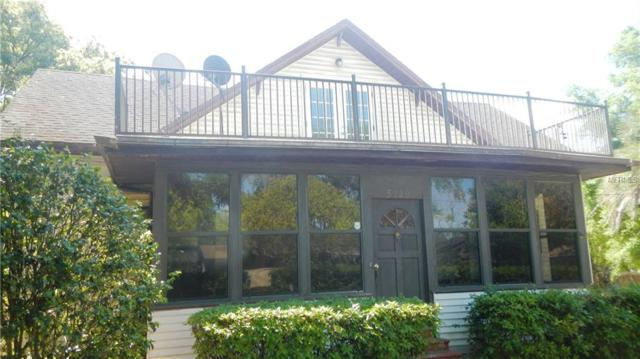5229 4TH Street, Zephyrhills, FL 33542 (MLS #E2205920) :: G World Properties