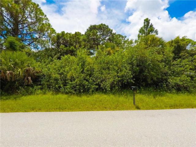 12055 Xavier Avenue, Port Charlotte, FL 33981 (MLS #E2400474) :: Mark and Joni Coulter | Better Homes and Gardens
