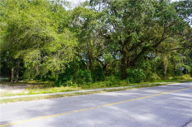 Cummer Road, Lacoochee, FL 33537 (MLS #E2401041) :: Jeff Borham & Associates at Keller Williams Realty