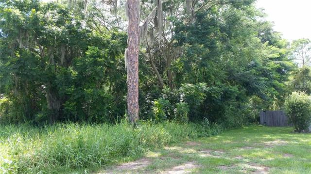 0 Quail Run, Leesburg, FL 34748 (MLS #G4831717) :: The Lockhart Team