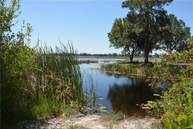 Sr 33, Groveland, FL 34736 (MLS #G4842182) :: Team Buky
