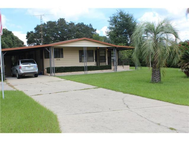 8176 County Road 109D-2, Lady Lake, FL 32159 (MLS #G4846212) :: The Duncan Duo Team