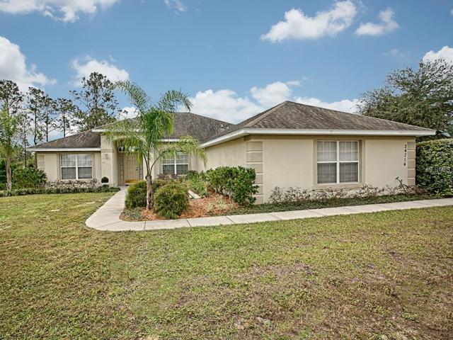 24714 Martin Street, Eustis, FL 32736 (MLS #G4849857) :: NewHomePrograms.com LLC