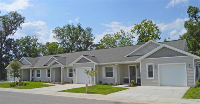 325 SE 10TH Street, Ocala, FL 34471 (MLS #G4852988) :: Lovitch Realty Group, LLC