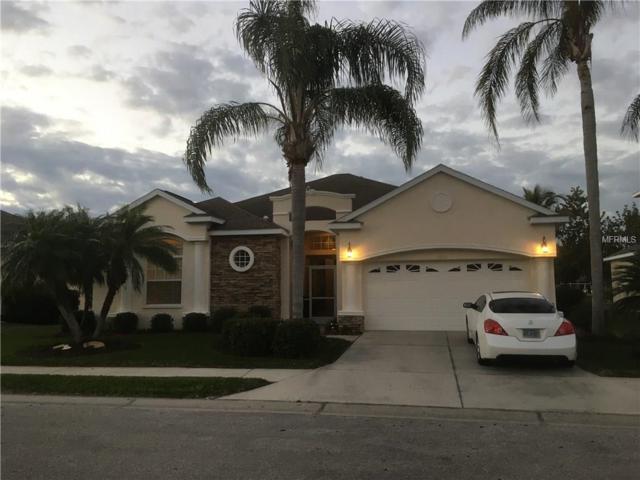 3824 5TH Avenue NE, Bradenton, FL 34208 (MLS #G4853435) :: Medway Realty