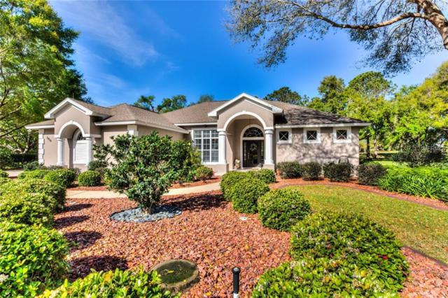 39119 Harbor Hills Boulevard, Lady Lake, FL 32159 (MLS #G4854102) :: The Duncan Duo Team