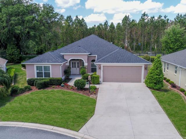 2641 Buttonwood Run, The Villages, FL 32162 (MLS #G5000106) :: Dalton Wade Real Estate Group