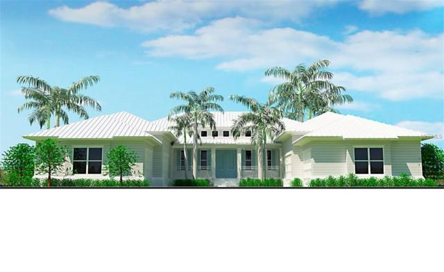 Lot 35 Grand Oak Lane, Tavares, FL 32778 (MLS #G5000241) :: The Duncan Duo Team