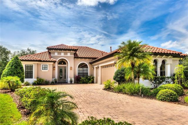 26345 San Gabriel #26345, Howey in the Hills, FL 34737 (MLS #G5001082) :: The Light Team
