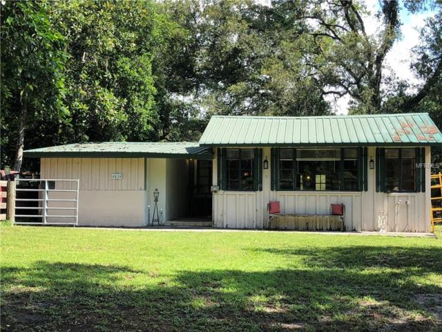 4834 Cr 686, Webster, FL 33597 (MLS #G5003358) :: The Duncan Duo Team