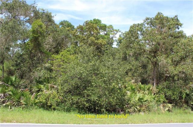 42835 Royal Trails Road, Eustis, FL 32736 (MLS #G5005298) :: The Duncan Duo Team