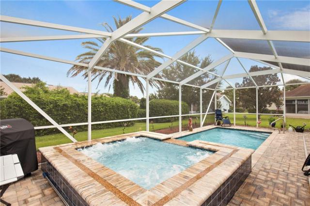 17593 Se 95Th Circle, Summerfield, FL 34491 (MLS #G5005675) :: The Lockhart Team