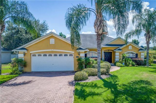 Address Not Published, Leesburg, FL 34788 (MLS #G5006713) :: The Price Group
