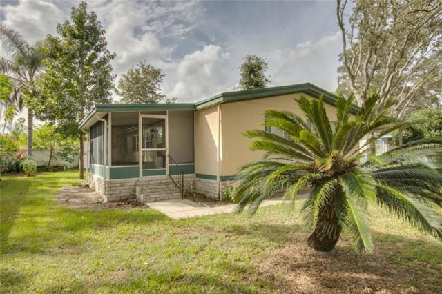 2011 Oak Circle, Mount Dora, FL 32757 (MLS #G5007256) :: Mark and Joni Coulter | Better Homes and Gardens
