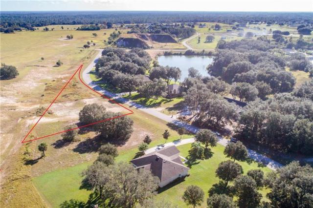 TBD Bear Den (Lot 109) Drive, Eustis, FL 32736 (MLS #G5007505) :: Mark and Joni Coulter | Better Homes and Gardens
