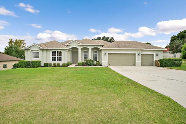12561 Katherine Circle, Clermont, FL 34711 (MLS #G5007897) :: Mark and Joni Coulter | Better Homes and Gardens