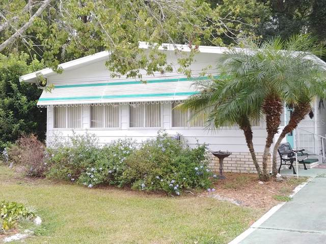 92 Big Oak Lane, Wildwood, FL 34785 (MLS #G5008537) :: Griffin Group