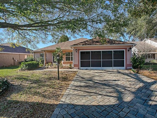 1914 Armondo Drive, The Villages, FL 32159 (MLS #G5009908) :: Realty Executives in The Villages