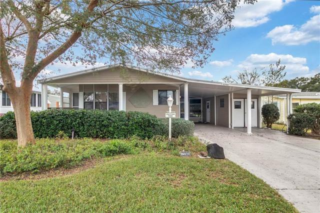 25145 Pine Hill, Leesburg, FL 34748 (MLS #G5010360) :: Homepride Realty Services