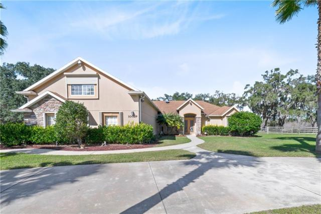10039 Tween Waters Street, Clermont, FL 34715 (MLS #G5011066) :: Griffin Group