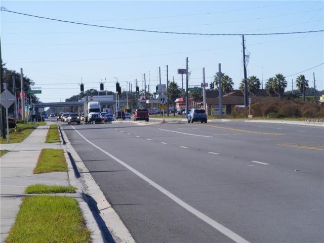 1770 W C 48, Bushnell, FL 33513 (MLS #G5011255) :: Griffin Group