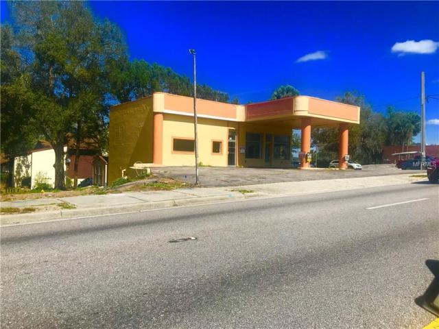 516 W Highway 50, Clermont, FL 34711 (MLS #G5011387) :: RE/MAX Realtec Group
