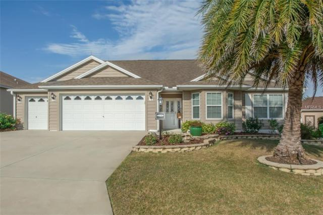 2378 Columbia Way, The Villages, FL 32162 (MLS #G5011532) :: Realty Executives in The Villages
