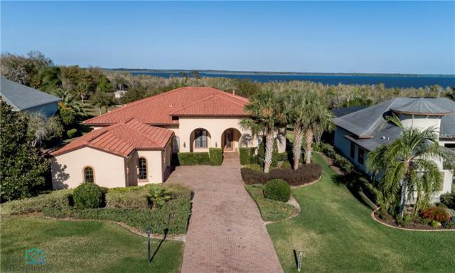 38716 Oak Place Court, Lady Lake, FL 32159 (MLS #G5012362) :: Mark and Joni Coulter | Better Homes and Gardens