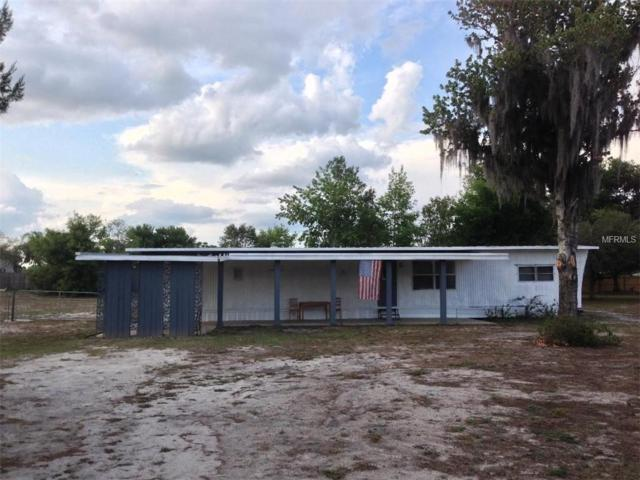 11533 Missouri Street, Leesburg, FL 34788 (MLS #G5013495) :: Mark and Joni Coulter   Better Homes and Gardens
