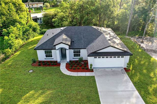 879 Saxon Boulevard, Deltona, FL 32725 (MLS #G5014367) :: Homepride Realty Services