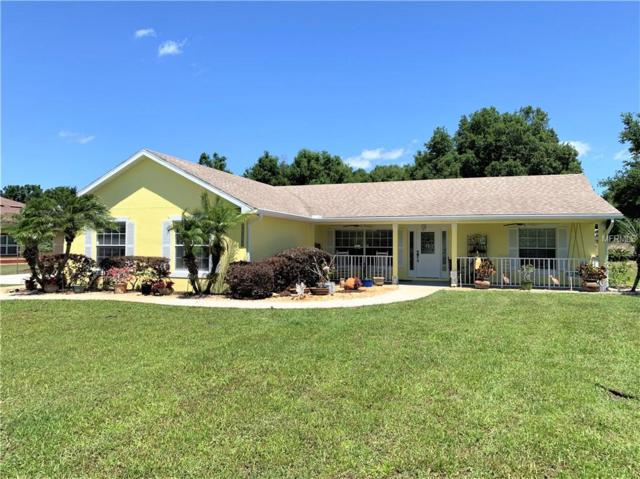 13315 Kansas Avenue, Astatula, FL 34705 (MLS #G5014817) :: Mark and Joni Coulter | Better Homes and Gardens