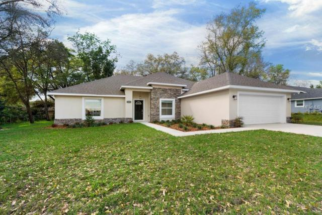 000 Barto Street, Leesburg, FL 34788 (MLS #G5014850) :: Team Pepka