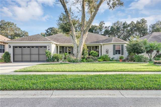 4344 Antietam Creek Trail, Leesburg, FL 34748 (MLS #G5015175) :: Armel Real Estate