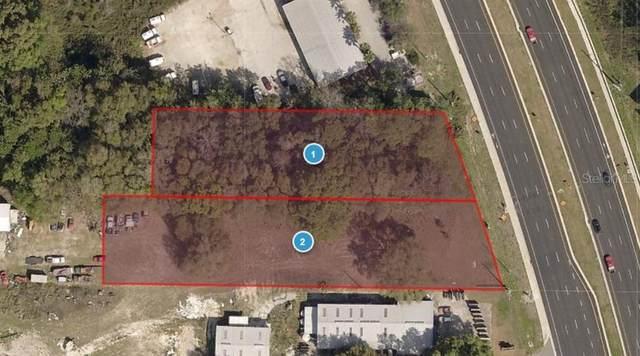 Us Hwy 27/441, Fruitland Park, FL 34731 (MLS #G5015473) :: Rabell Realty Group