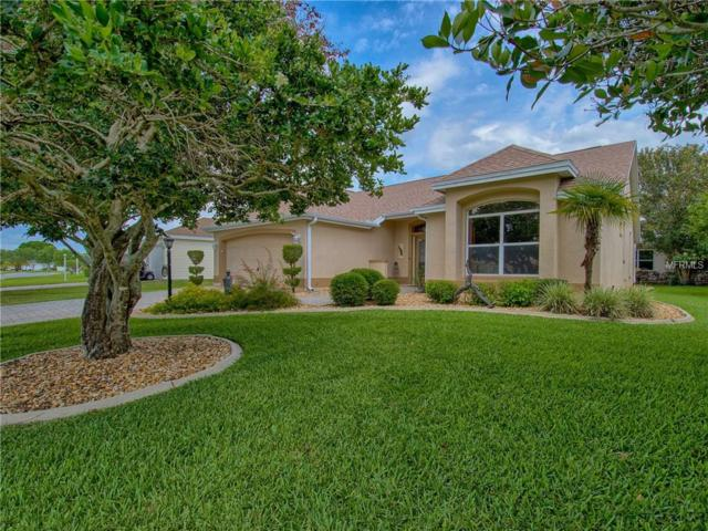 2039 Palo Alto Avenue, The Villages, FL 32159 (MLS #G5015644) :: Realty Executives in The Villages