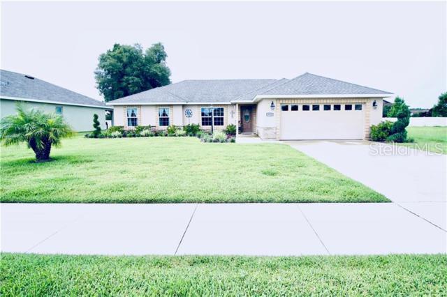 9721 Pepper Tree Place, Wildwood, FL 34785 (MLS #G5017183) :: The Brenda Wade Team