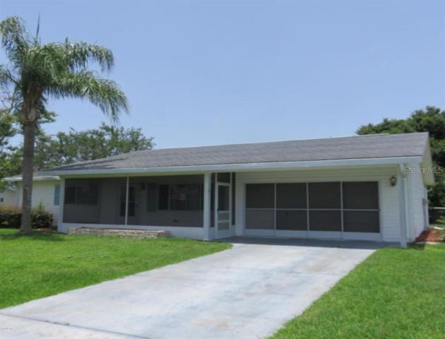 10435 SE 179TH Street, Summerfield, FL 34491 (MLS #G5017429) :: Charles Rutenberg Realty
