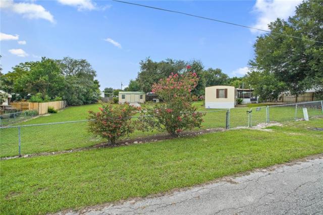 42051 Dogwood Avenue, Deland, FL 32720 (MLS #G5017920) :: Delgado Home Team at Keller Williams