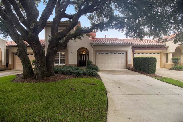 1259 Mira Mar Avenue, The Villages, FL 32159 (MLS #G5018056) :: Realty Executives in The Villages
