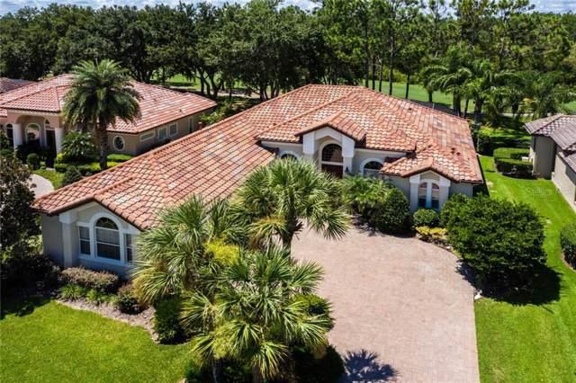 9818 Santa Clara Court, Howey in the Hills, FL 34737 (MLS #G5018572) :: 54 Realty