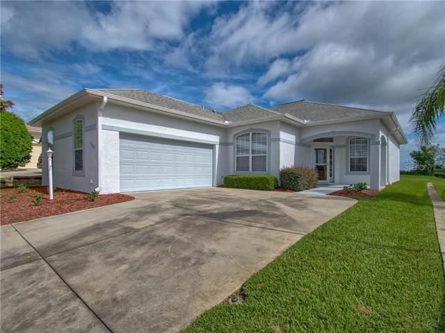 17034 SE 115TH TERRACE Road, Summerfield, FL 34491 (MLS #G5019468) :: Team Bohannon Keller Williams, Tampa Properties