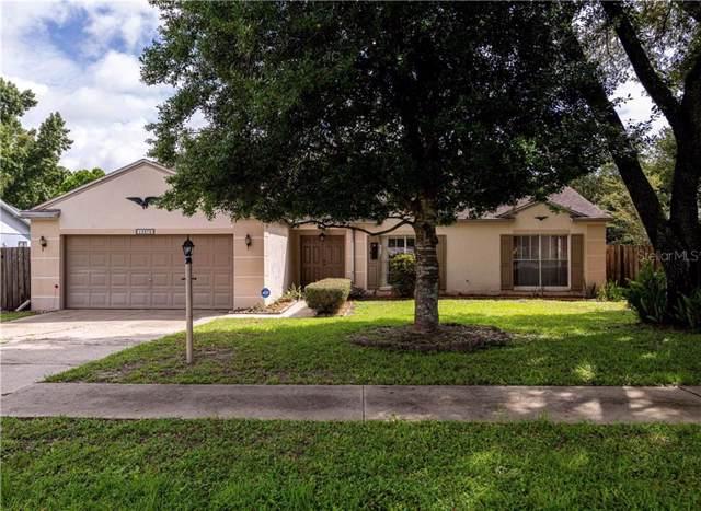14273 SW 34TH TERRACE Road, Ocala, FL 34473 (MLS #G5019483) :: Sarasota Home Specialists