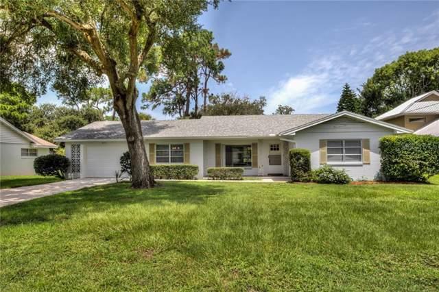 1871 Pineway Court, Mount Dora, FL 32757 (MLS #G5019616) :: Team 54