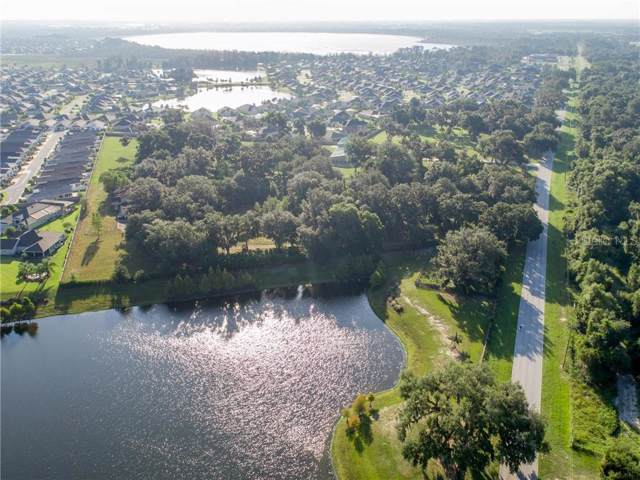 6006 County Road 44A, Wildwood, FL 34785 (MLS #G5020032) :: Griffin Group