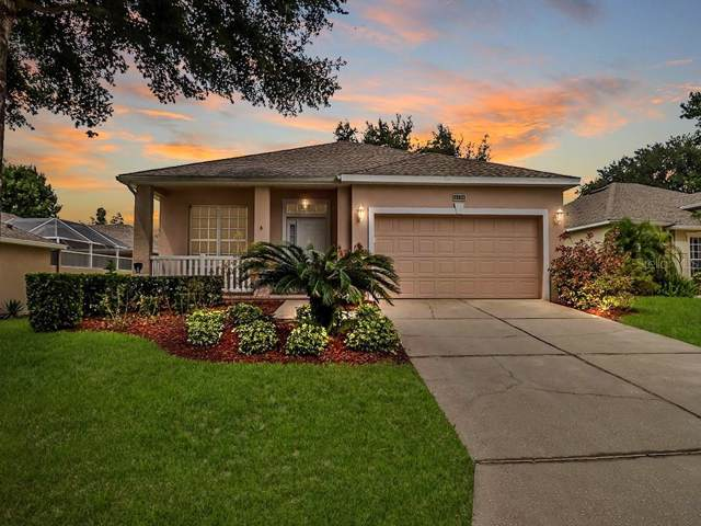 4130 Kingsley St, Clermont, FL 34711 (MLS #G5020424) :: The Duncan Duo Team