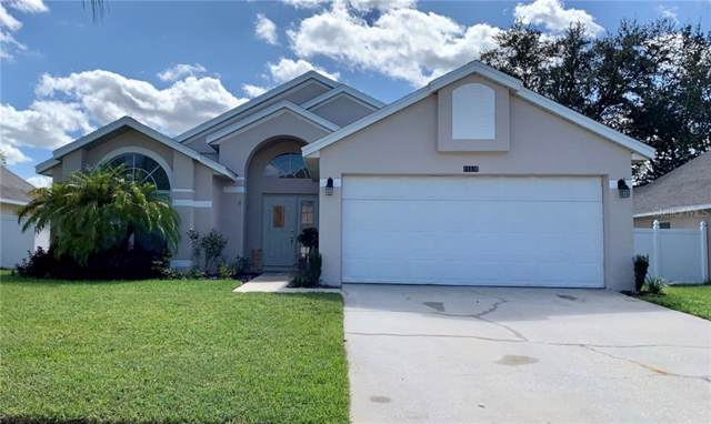 15530 Bay Vista Drive, Clermont, FL 34714 (MLS #G5020909) :: Cartwright Realty