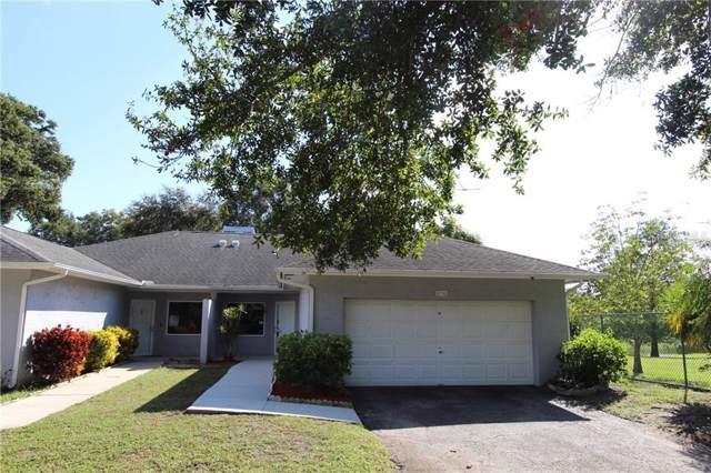 2150 Raeford Road, Orlando, FL 32806 (MLS #G5021578) :: Your Florida House Team