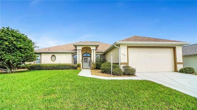 11727 SE 174TH Loop, Summerfield, FL 34491 (MLS #G5022395) :: Delgado Home Team at Keller Williams